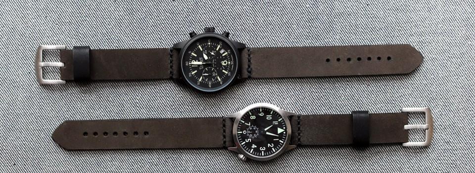 Worn-wound-online-shop-watch-straps-05