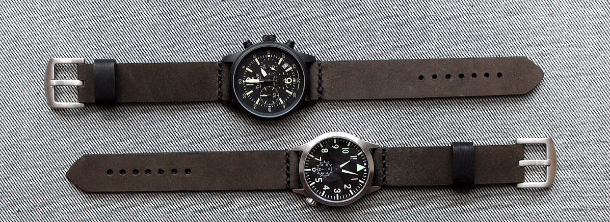 Worn-wound-online-shop-watch-straps-05