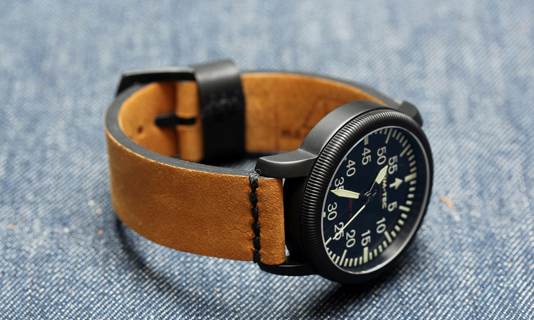 Worn-wound-online-shop-watch-straps-06