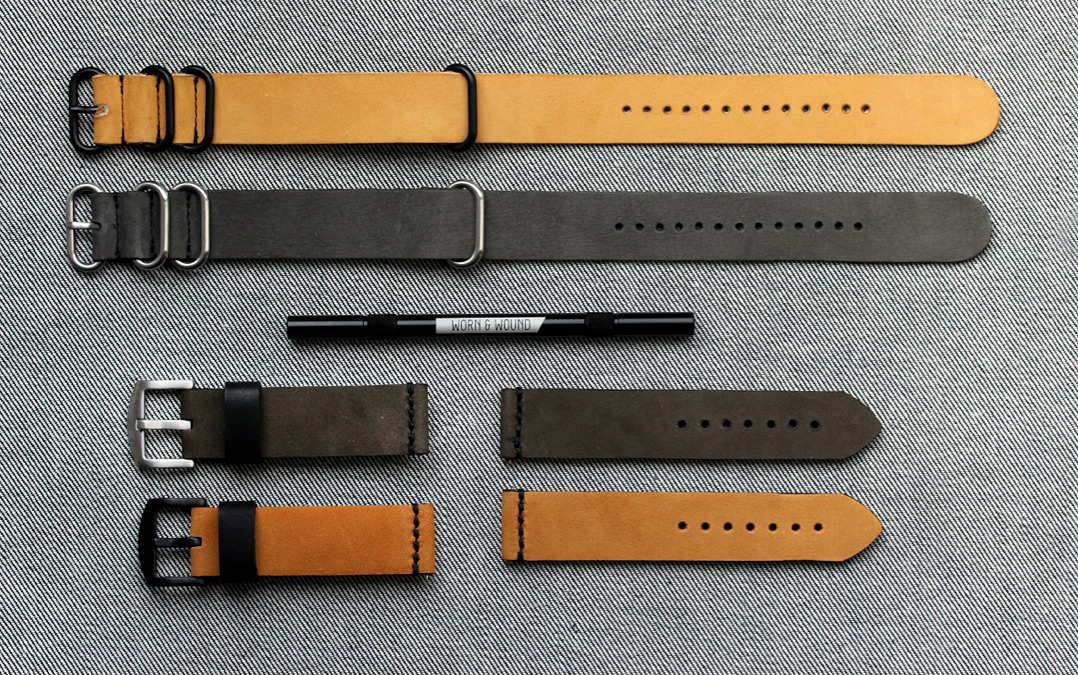Worn-wound-online-shop-watch-straps-07