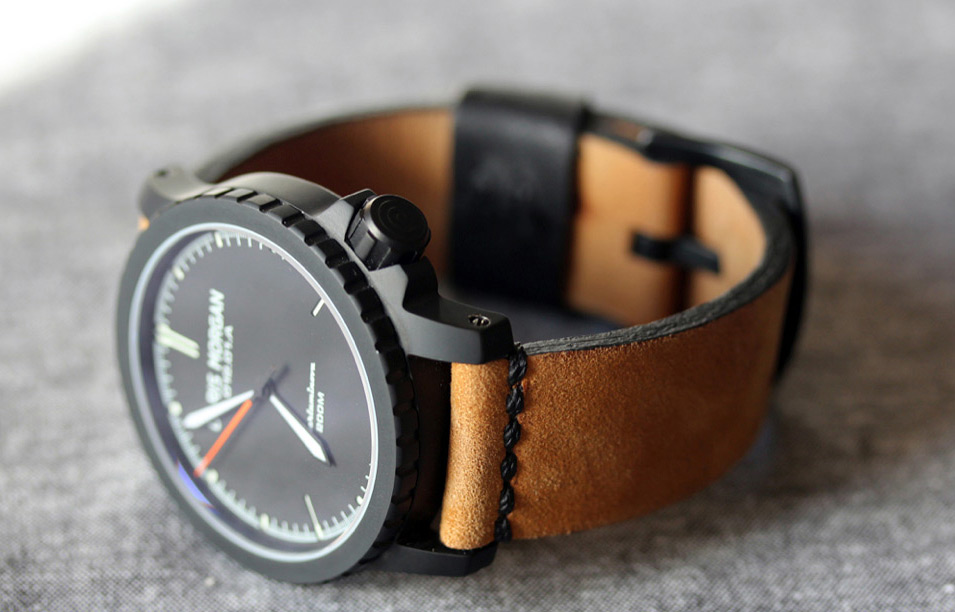 Worn-wound-online-shop-watch-straps-08