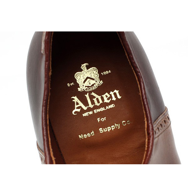 alden-need-supply-saddle-shoe-2012-2