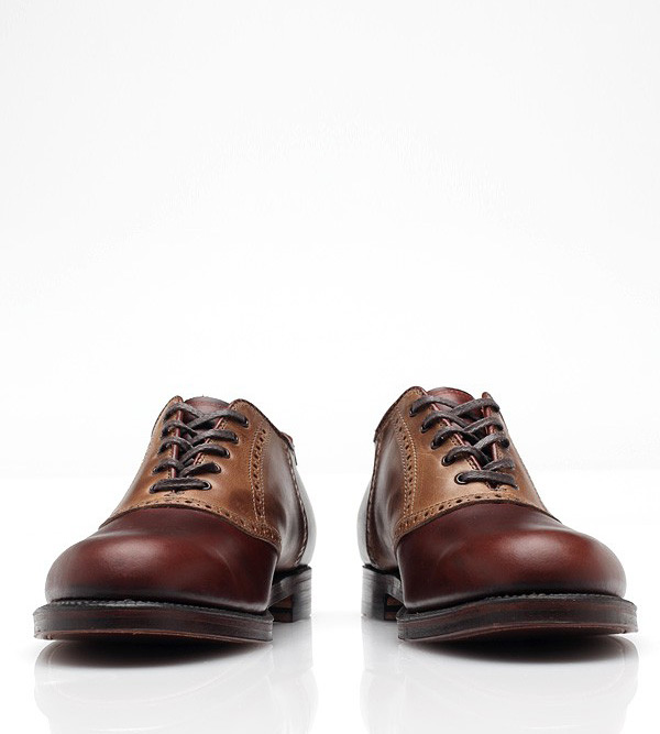 alden-need-supply-saddle-shoe-2012-3