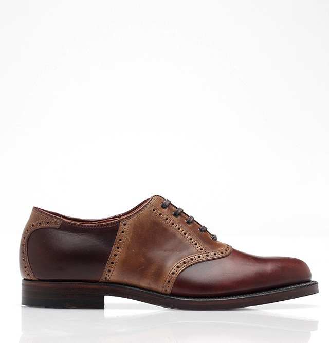 alden-need-supply-saddle-shoe-2012-4