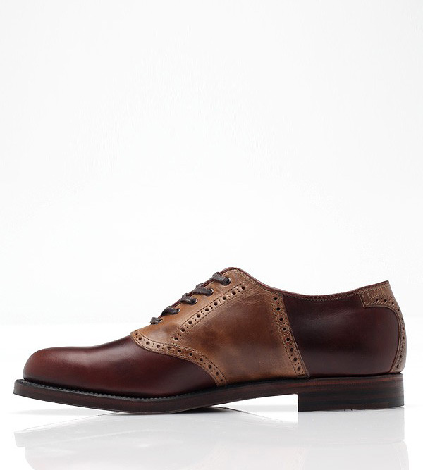 alden-need-supply-saddle-shoe-2012-5