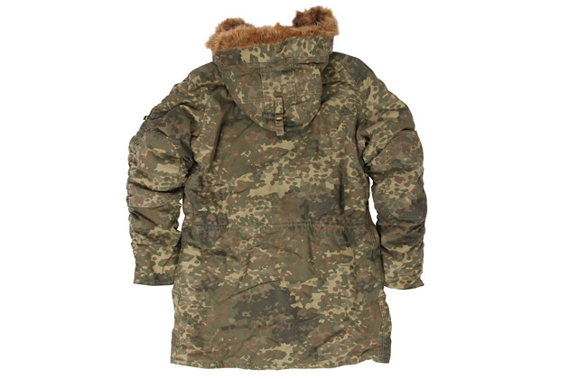 alpha-industries-n3b-slimfit-parka-n3b---spotted-camo---back