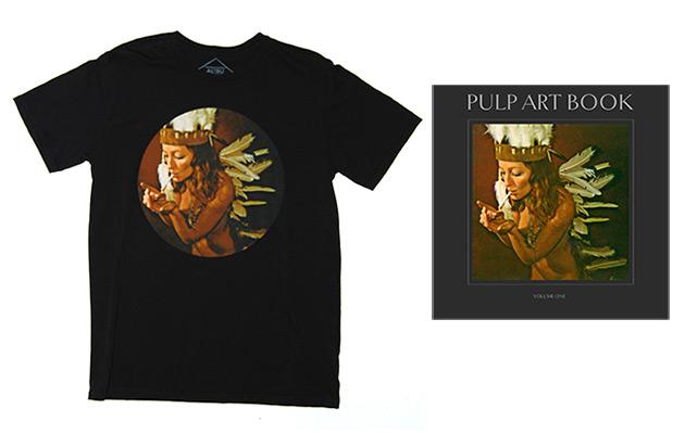 altru-neil-krug-tshirts-1