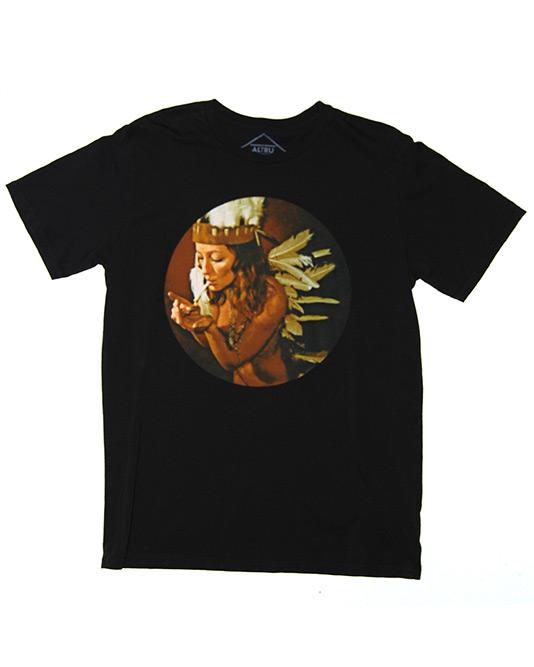altru-neil-krug-tshirts-3