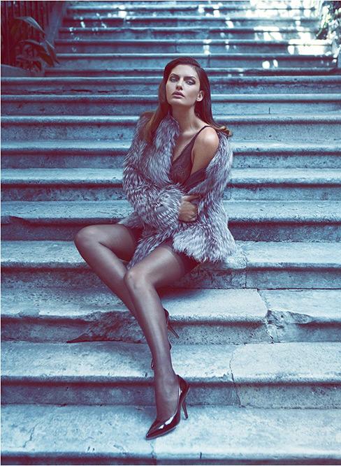 alyssa-miller-lingerie-editorial-03