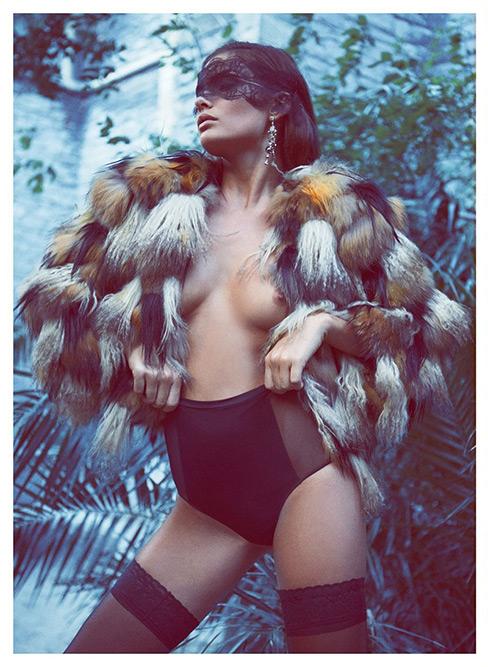 alyssa-miller-lingerie-editorial-05