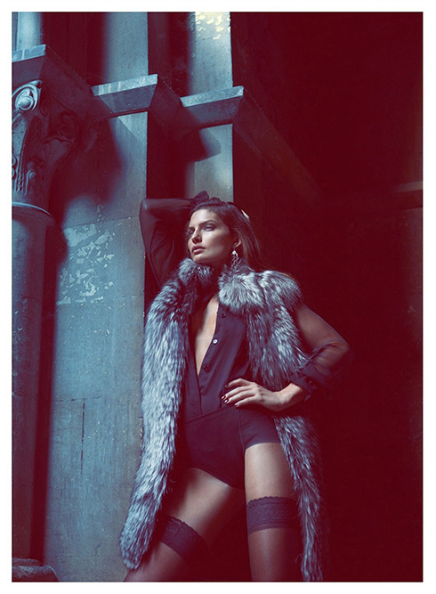 alyssa-miller-lingerie-editorial-09