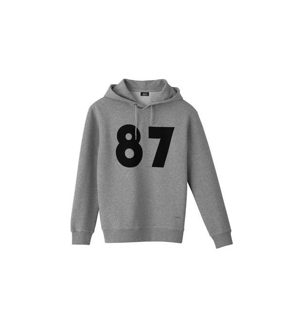 apc-25th-anniversary-87-hoodie-1