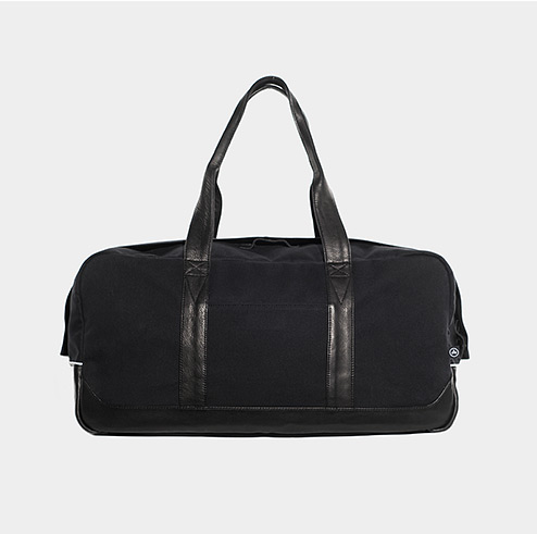 Selectism Buyer's Guide: 7 Men's Gym Bags
