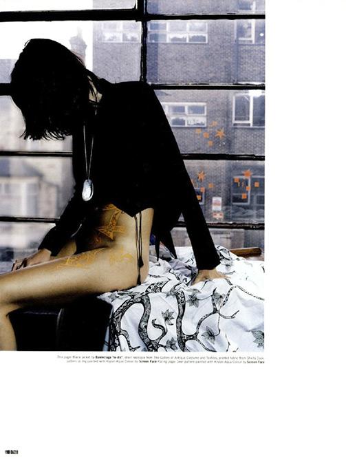 balenciaga-dazedmagazine-shoots-04