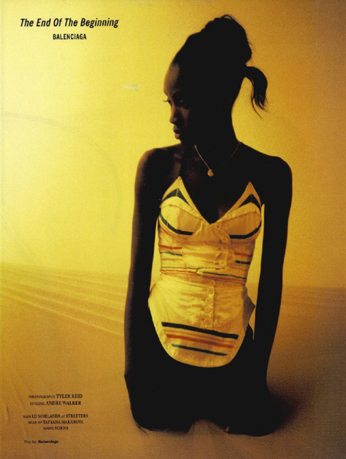 balenciaga-dazedmagazine-shoots-10