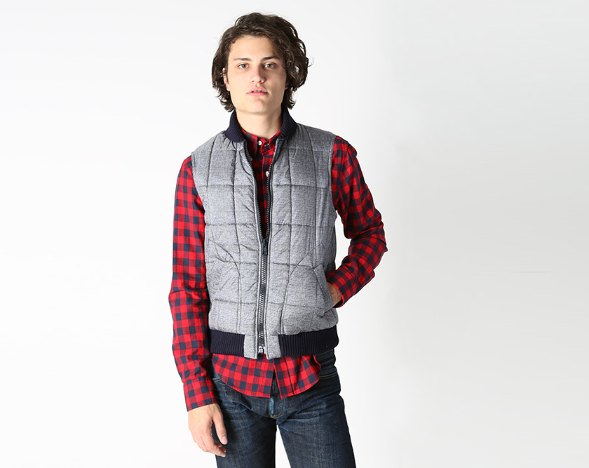 band-of-outsiders-printed-vest-