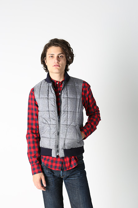 band-of-outsiders-printed-vest-3