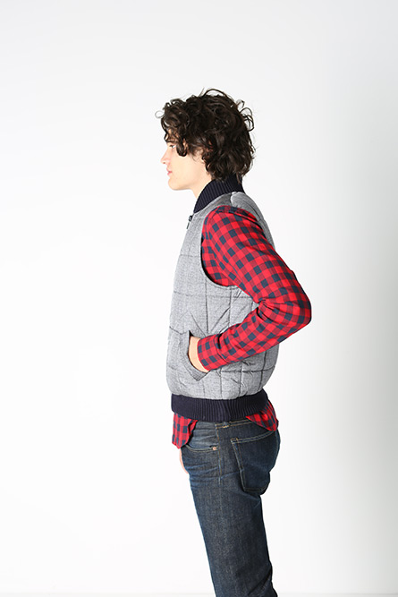 band-of-outsiders-printed-vest-4