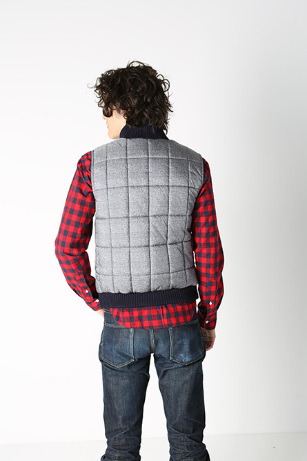 band-of-outsiders-printed-vest-5