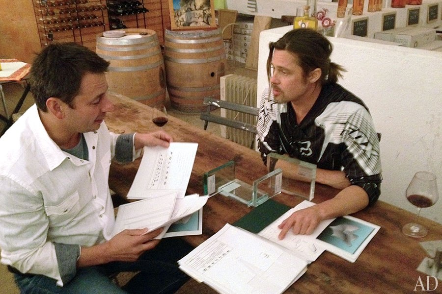 brad-pitt-frank-pollaro-furniture-05