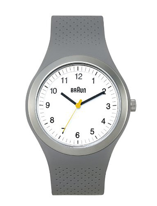 braun-sportrange-watches-2