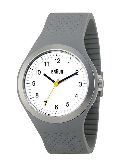 braun-sportrange-watches-3