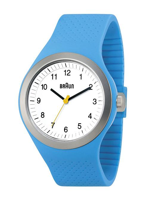 braun-sportrange-watches-4