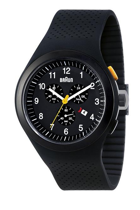braun-sportrange-watches-5