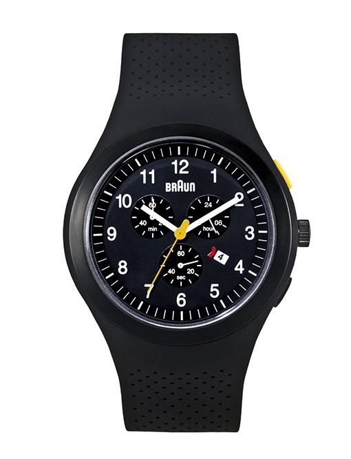braun-sportrange-watches-6