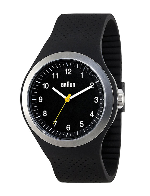 braun-sportrange-watches-7