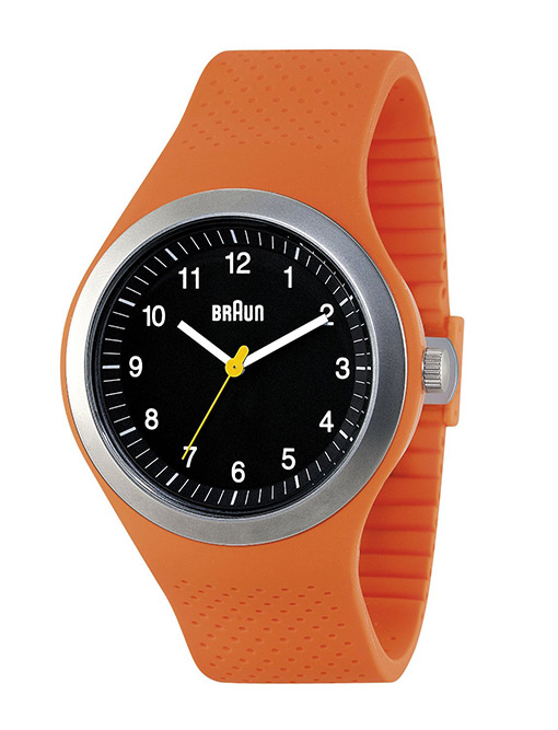 braun-sportrange-watches-8