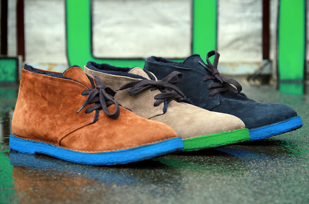 buttero-colored-sole-desert-boot-02