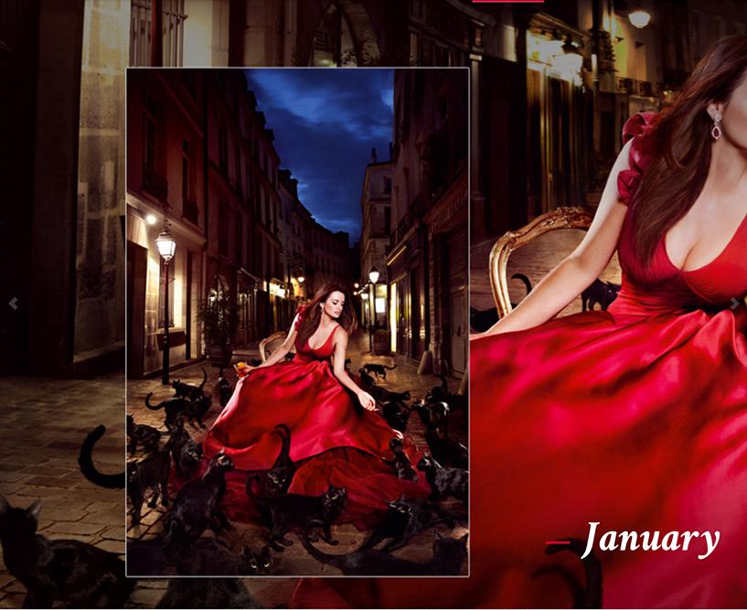 campari-2013-calendar-penelope-cruz-model-02
