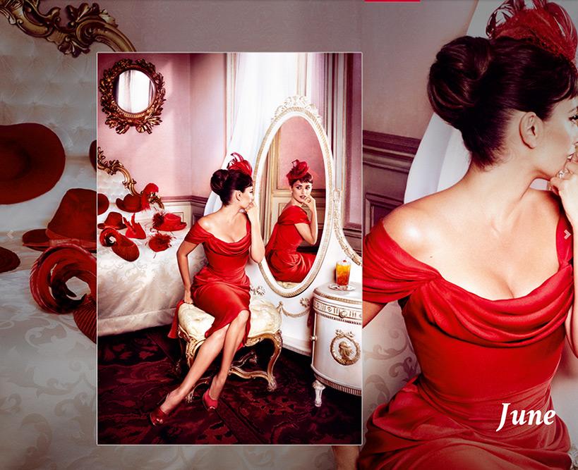 campari-2013-calendar-penelope-cruz-model-07