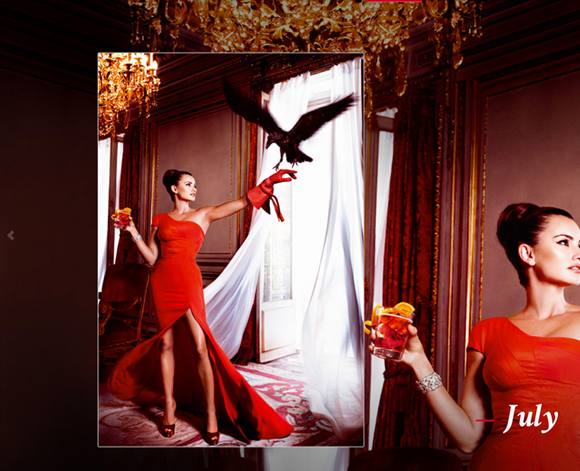 campari-2013-calendar-penelope-cruz-model-08