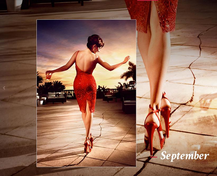 campari-2013-calendar-penelope-cruz-model-10