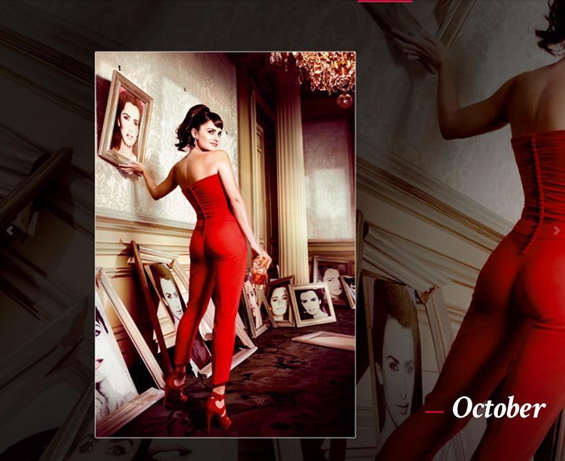 campari-2013-calendar-penelope-cruz-model-11
