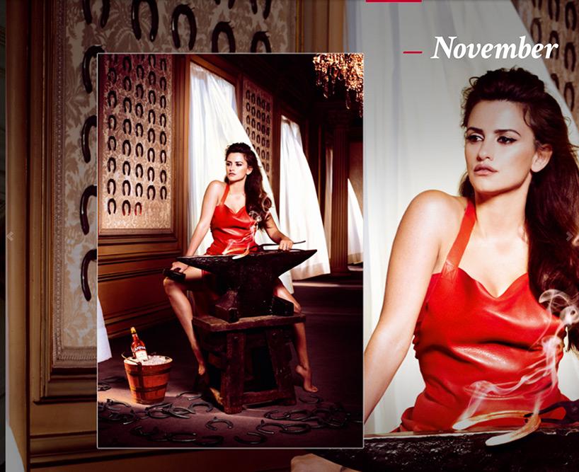 campari-2013-calendar-penelope-cruz-model-12