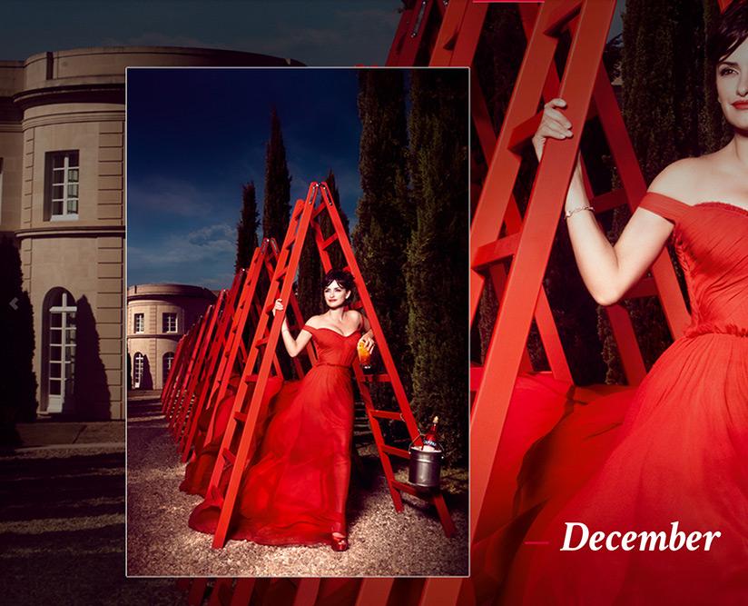 campari-2013-calendar-penelope-cruz-model-13