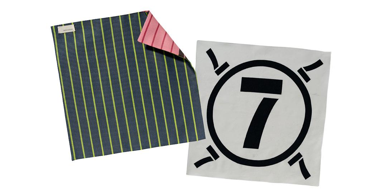 cfda-details-pocket-squares-01