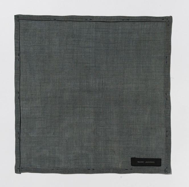 cfda-details-pocket-squares-02