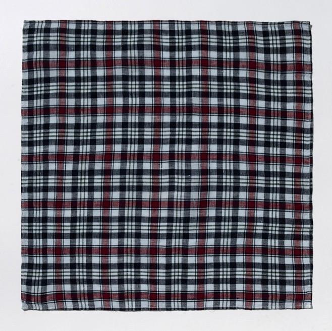 cfda-details-pocket-squares-03