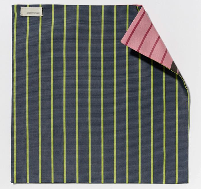 cfda-details-pocket-squares-05