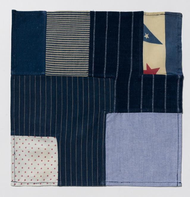cfda-details-pocket-squares-06