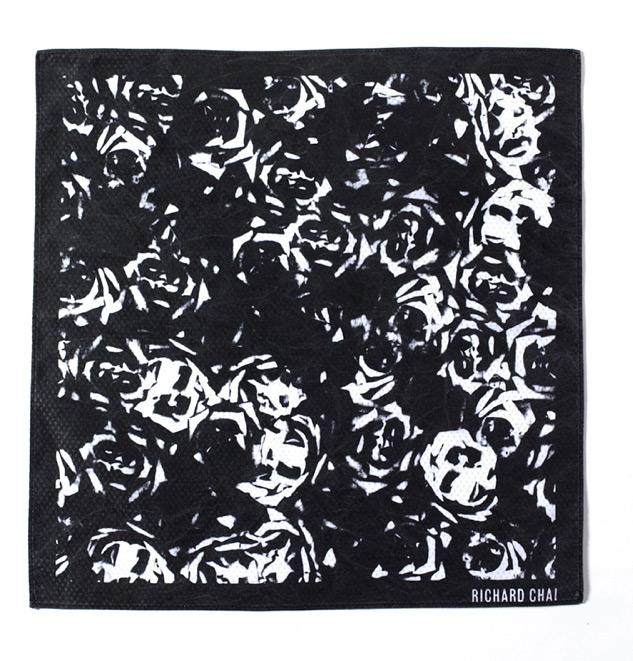 cfda-details-pocket-squares-08