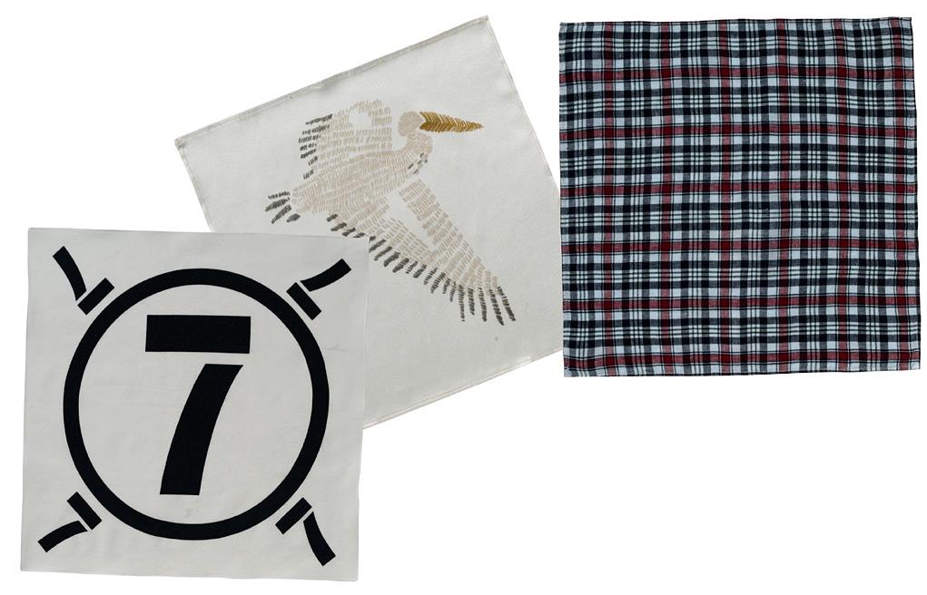 cfda-details-pocket-squares-10