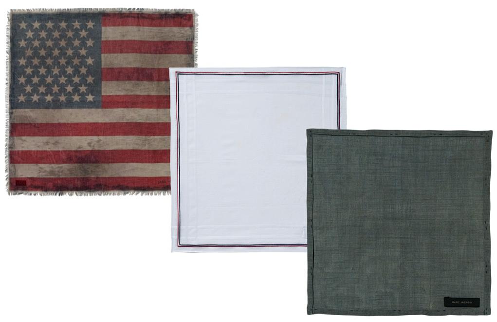 cfda-details-pocket-squares-11