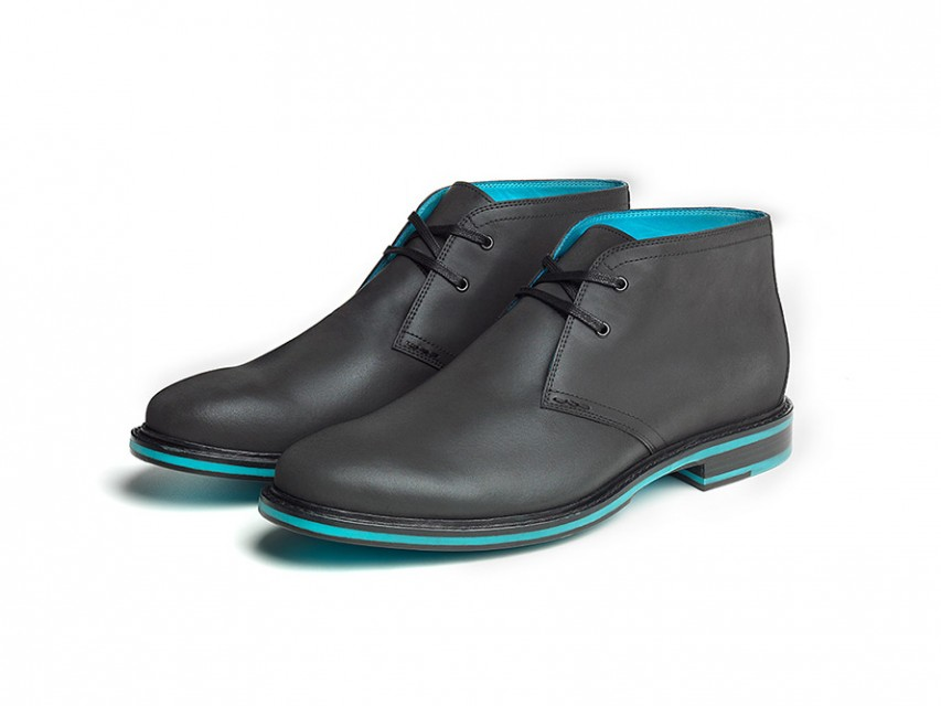 cole-haan-waterproof-reflective-chukkas-2