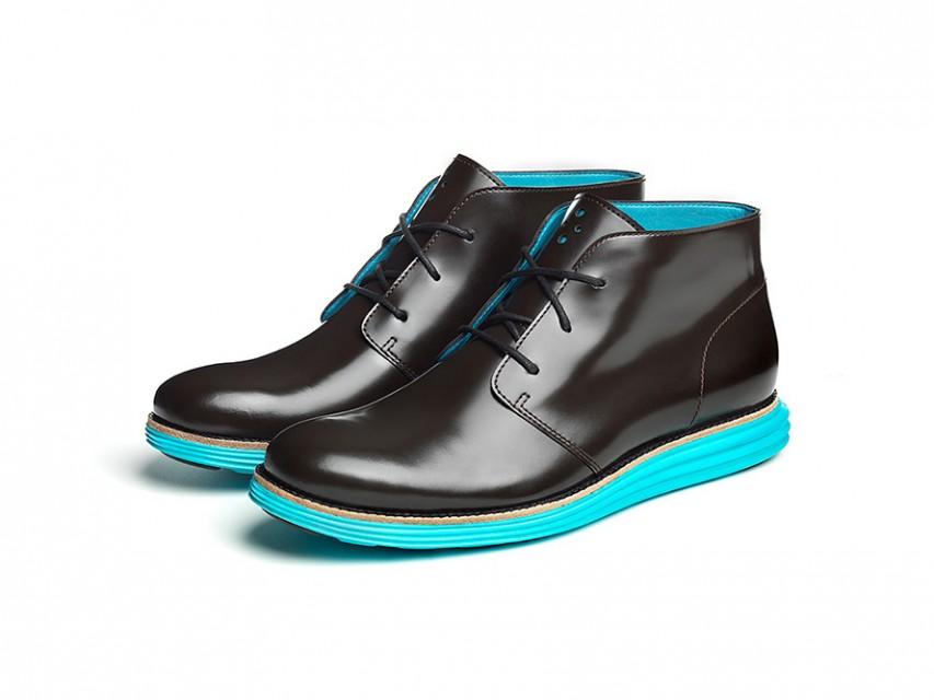 cole-haan-waterproof-reflective-chukkas-5