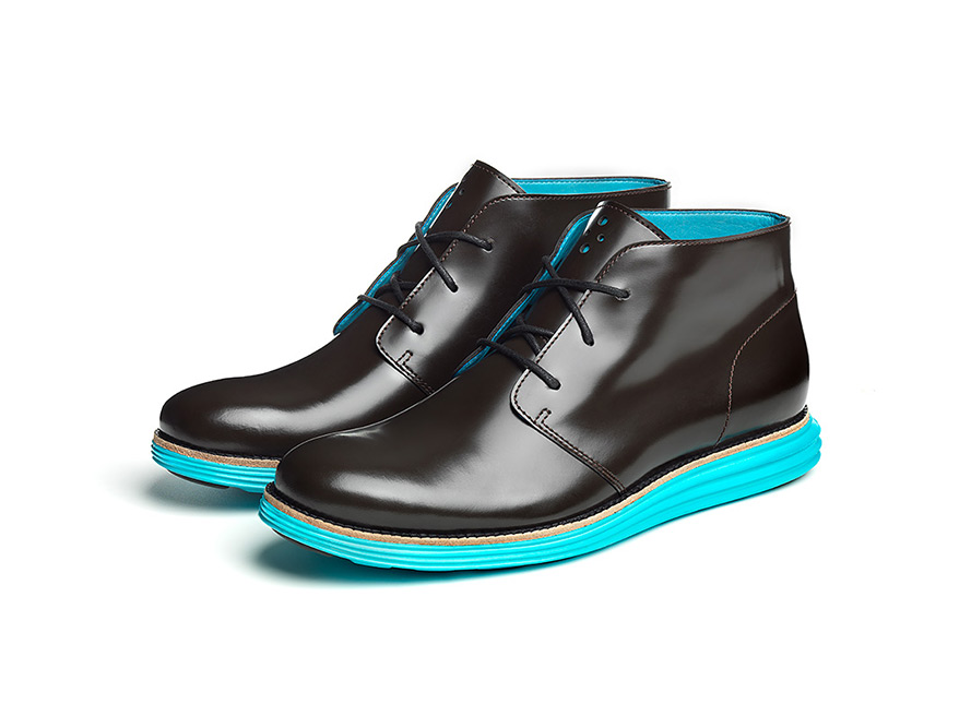 cole-haan-waterproof-reflective-chukkas-5